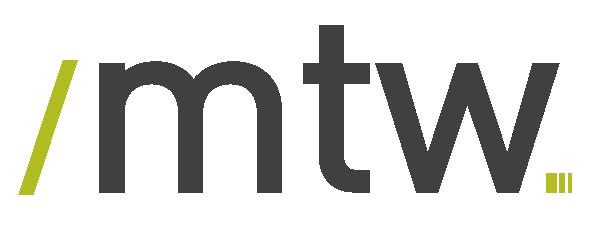 Agence MTW