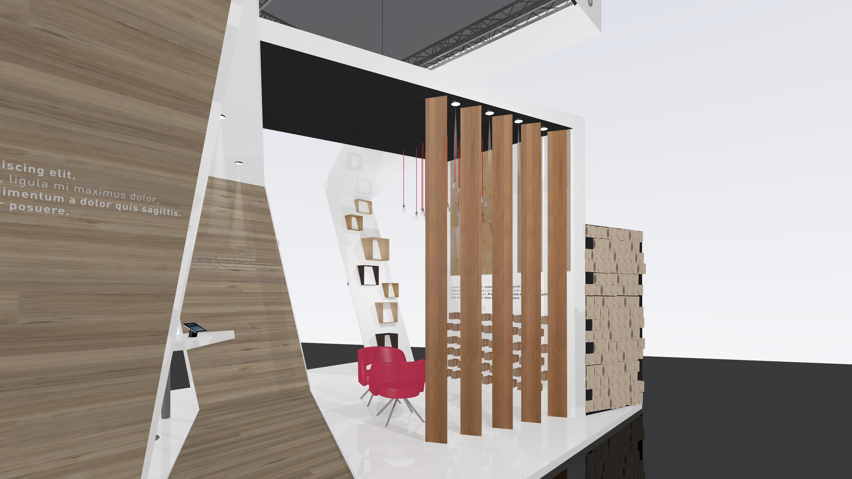 beau soleil batimat 2015 agence mtw. Black Bedroom Furniture Sets. Home Design Ideas