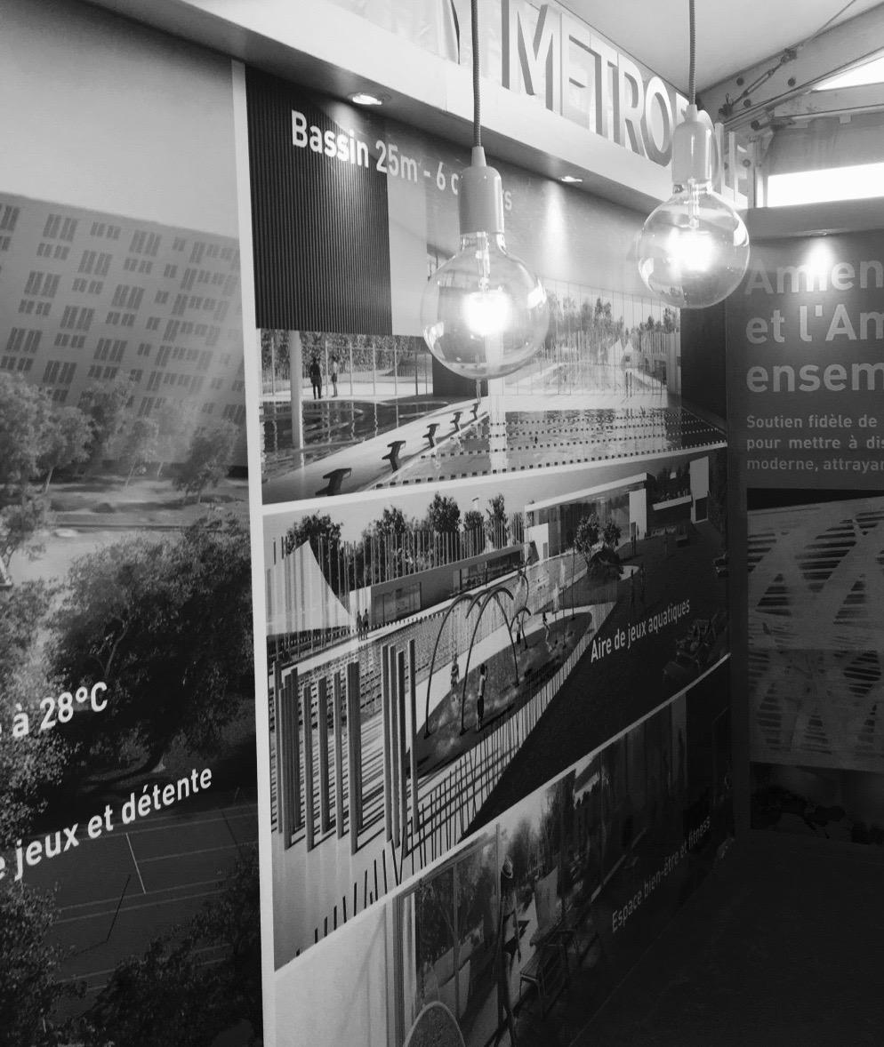 78 me foire exposition de picardie agence mtw for Amiens foire expo